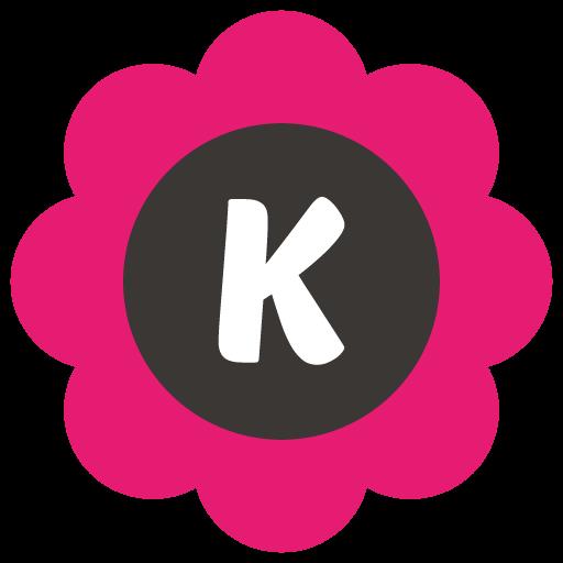 Autoescuelas K