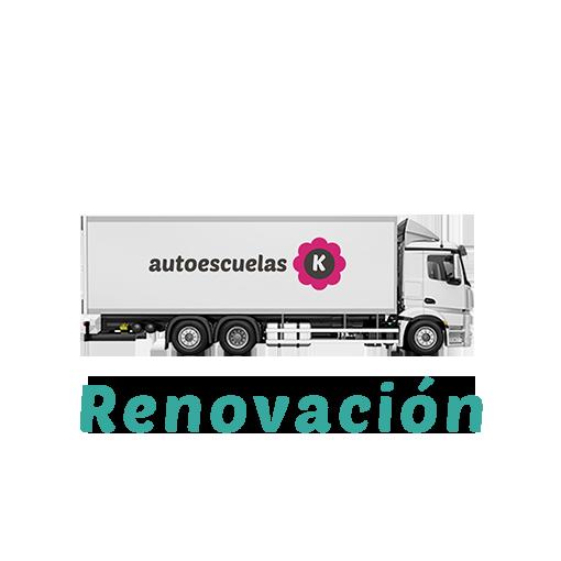 cap-inicial-renovacion